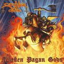 Awaken Pagan Gods thumbnail