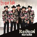 En Qué Fallé (Single) thumbnail