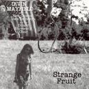 Strange Fruit thumbnail