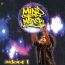 Mind Over Matter thumbnail