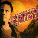 Funhouse Of Your Mind thumbnail