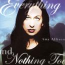 Everything And Nothing Too thumbnail