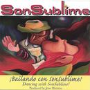 Bailando Con Sonsublime thumbnail