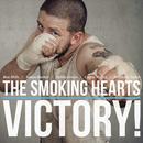 Victory! thumbnail