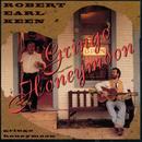 Gringo Honeymoon thumbnail
