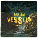 Vessels thumbnail