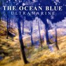 Ultramarine thumbnail