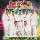 Vamonos De Fiesta thumbnail