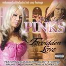Forbidden Love (Explicit) thumbnail