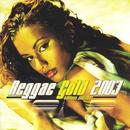 Reggae Gold 2003 thumbnail