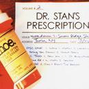 Dr. Stan's Prescription, Vol. 2 thumbnail