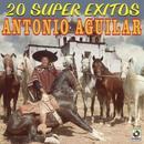 20 Super Exitos thumbnail
