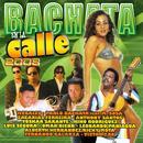 Bachata En La Calle 2008 thumbnail