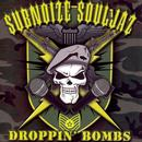 Droppin Bombs (Explicit) thumbnail