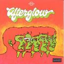 Afterglow thumbnail