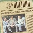 La Extraordinaria Paradoja Del Sonido Quijano thumbnail