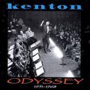 Kenton Odyssey 1951-68 thumbnail