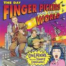 The Day Finger Pickers Took Over The World thumbnail