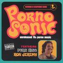 Pornosonic: Unreleased 70's Porn Music thumbnail