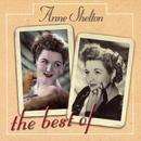 The Best Of Anne Shelton thumbnail