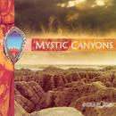 Mystic Canyons thumbnail