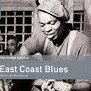 Rough Guide To East Coast Blues thumbnail