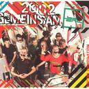 Gemeinsam 2002 thumbnail