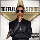 Starr (Explicit) thumbnail
