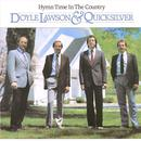 Hymn Time In The Country thumbnail