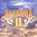 Songs Of Inspiration II thumbnail