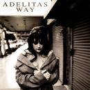 Adelitas Way thumbnail