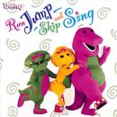 Run Jump Skip And Sing thumbnail