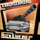 Sick Like Me thumbnail