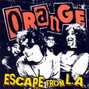 Escape From L.A. thumbnail