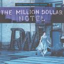 The Million Dollar Hotel (Soundtrack) thumbnail