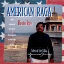 American Raga thumbnail