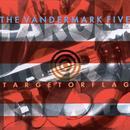 Target Or Flag thumbnail