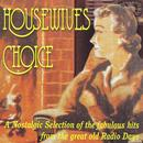 Housewives Choice thumbnail