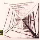 La Lontananza Nostalgica Utopica Futura (Nostalgia for a Far Away Future Utopia) for Vi thumbnail