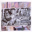 Bread And Circus thumbnail