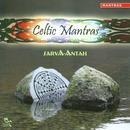 Celtic Mantras thumbnail