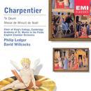 Charpentier: Te Deum; Messe de Minuit de Noël thumbnail