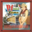 Pa' Mi Pueblo: Durango thumbnail
