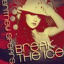 Break The Ice (Kaskade Remix) (Radio Single) thumbnail