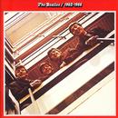 1962-1966 thumbnail