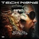 Special Effects (Deluxe Version) (Explicit) thumbnail