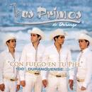 Con Fuego En Tu Piel: 100% Duranguense Light thumbnail