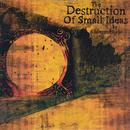 The Destruction Of Small Ideas thumbnail
