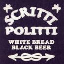 White Bread Black Beer thumbnail