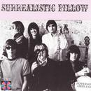 Surrealistic Pillow thumbnail